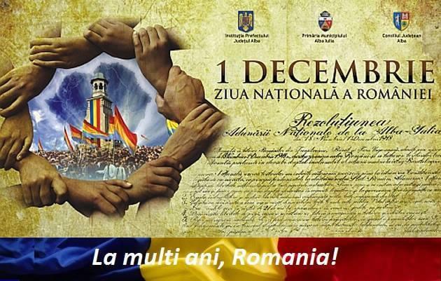 Image result for LA MULTI ANI ROMANIA