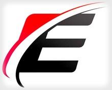 logo 220 framed